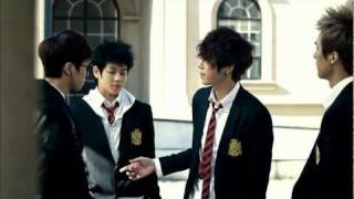 getlinkyoutube.com-BEAST - 'I Like You The Best' Official MV [HD]