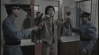 Action Movies 2013 Full Movie English   Riki Oh The Story of Rickyf width=