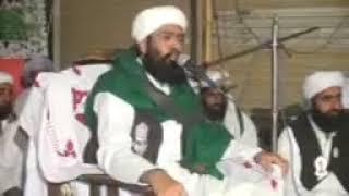 Mufti Khalil Ahmed Jan