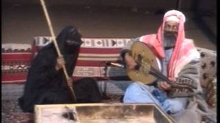 getlinkyoutube.com-محمد السليم يا ام رفعه ابدي بسم الله واقول