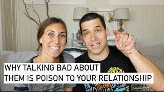 getlinkyoutube.com-Never Talking Bad About Your Spouse In Public   Jefferson & Alyssa Bethke