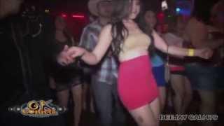 getlinkyoutube.com-#8 DJ★CALI479 ● 2013 MIX  ● TRIBAL BAILA & DISCOTEC MUSICA