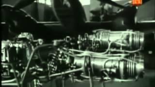 getlinkyoutube.com-La aviación secreta rusa  Documental completo  Español