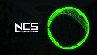 getlinkyoutube.com-Heuse & Zeus x Crona - Pill (feat. Emma Sameth) [NCS Release]