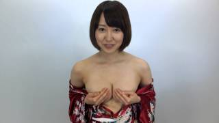 getlinkyoutube.com-篠田ゆうDVD発売記念イベント