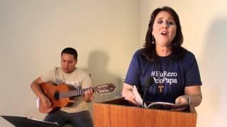 getlinkyoutube.com-Salmo 50 | Comunidade Católica Shalom