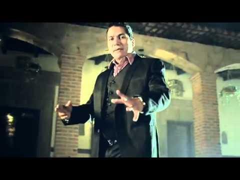 Rogelio Torres El Amor Se Equivoco Video Oficial 2012