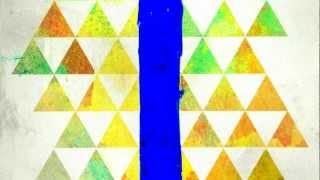 Mac Miller - Loud (ft. Disiz)