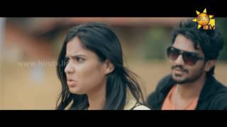 getlinkyoutube.com-Pooja Karannam - Sandun Perera [www.hirutv.lk]