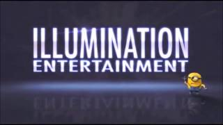 getlinkyoutube.com-blue sky , sony animation, illumination entertainment,pixar animation, dream works