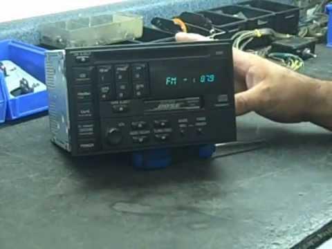 Hqdefault on 2001 Chevy Malibu Throttle Position Sensor