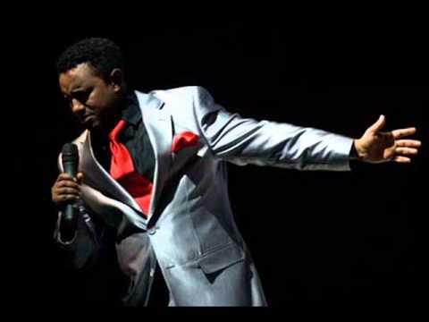 Teddy Afro - Feyorina [NEW Music 2012] -CLzykZ8wjWo