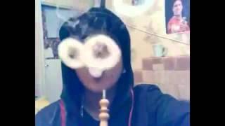 getlinkyoutube.com-เล่นกับควันบุหรี่ - YouTube