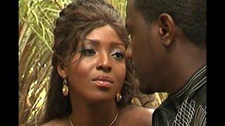 getlinkyoutube.com-The Princess's Crush - Latest Nigerian Nollywood Ghallywood Movie