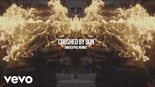 getlinkyoutube.com-Small Mechanics - Crushed By Sun (Mateo Paz Remix)