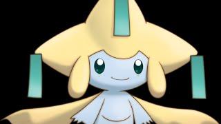 getlinkyoutube.com-Loquendo - Los 8 Pokemon competitivos mas molestos