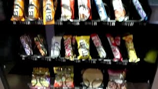 getlinkyoutube.com-Vending Machines Fun