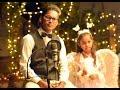 NEW latest telugu christian Christmas songs 2016 - 2017 || Neeve ma raajuvu || Davidson Gajulavarthi