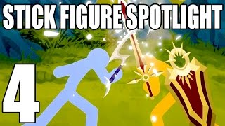 getlinkyoutube.com-Stick Figure Spotlight 4 - Final Eclipse