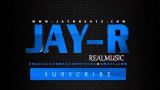 getlinkyoutube.com-YG - My Nigga ft. Jeezy, Rich Homie Quan (Instrumental)