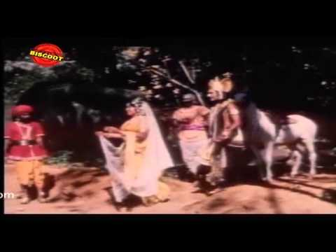 Satyavan Savithri Malayalam Movie Diagloue Scene kamalahasan and sreedevi