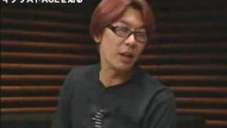 getlinkyoutube.com-野村ギター商会 #13 ゲスト:ACE 第1回(前半)