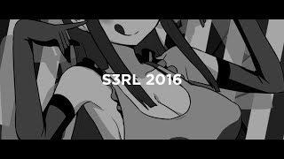 getlinkyoutube.com-【BEST OF】S3RL   2016