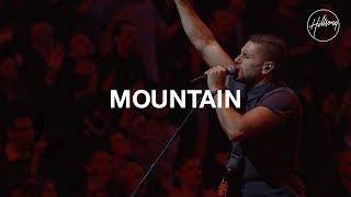 Mountain - Hillsong Worship