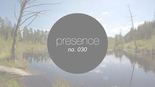 getlinkyoutube.com-presence | no. 030