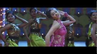 getlinkyoutube.com-Are Mu Lal Pari - Oriya New Hot & Sexy Video Song Of 2012 From Latest Film Nai Separi Kanak Gori