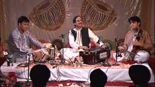 getlinkyoutube.com-Gulam Ali Concert at Channel 6