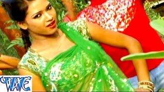 getlinkyoutube.com-Jahiya Saiya Kahabu - जहिया सईया कहबु - World Cup Miss Ho Gail - Bhojpuri Hot Songs 2015 HD