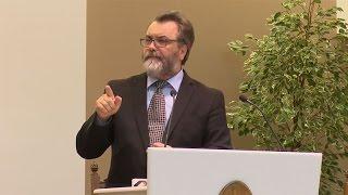 Jean Chiforeanu - Decizii pe care trebuie sa le luam (29 Martie, 2015)