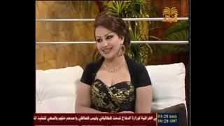 getlinkyoutube.com-اروع اغنيه محمد عبد الجبار وشهد الشمري بكاء الرجل