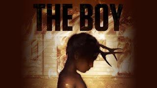 getlinkyoutube.com-The Boy Trailer (Official) [Horror Movie - 2015]