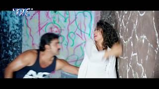 getlinkyoutube.com-Baraf Ke Pani - Gadar - Pawan Singh - Full Song - Super hit Movie - Bhojpuri Hot Songs 2016
