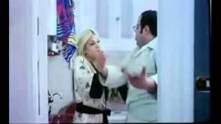 getlinkyoutube.com-اقدام مادلين مطر