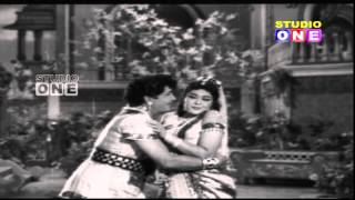 getlinkyoutube.com-NTR - Chikkadu Dorakadu Telugu Full Length Movie - HD