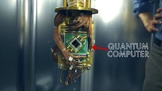 flushyoutube.com-Google and NASA's Quantum Artificial Intelligence Lab