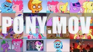 getlinkyoutube.com-PONY.MOV (НА РУССКОМ HD)