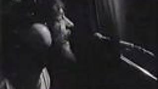 getlinkyoutube.com-Jethro Tull - British TV Top 10 Progressive Rock Bands (#4)