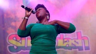 getlinkyoutube.com-Etana @ Rototom Sunsplash 2015 (Full Concert)