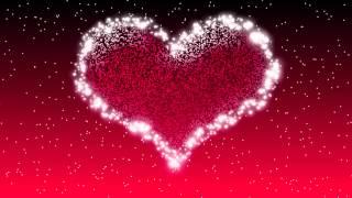 getlinkyoutube.com-Full HD Video Background - Grunge Heart