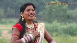 New hd nagpuri video 2016 album arti kar dil