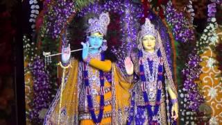 getlinkyoutube.com-Vrindavan Darshan  Part 10 - Prem Mandir