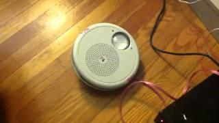 getlinkyoutube.com-Fire Alarm Vid 74