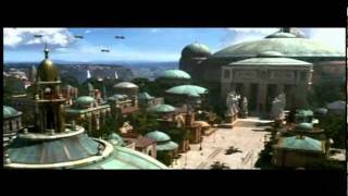 getlinkyoutube.com-Star Wars: The Phantom Menace - All 7 TV Spots (HQ)