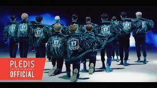 getlinkyoutube.com-[M/V] SEVENTEEN(세븐틴)-붐붐(BOOMBOOM)