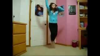getlinkyoutube.com-رقص بنات روعه by dr ehab