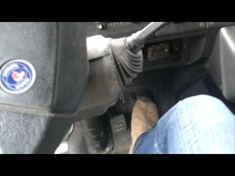 Scania 113 360 Modelo 1996 2